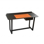 Smart design of Writing desk table for Apartment room used